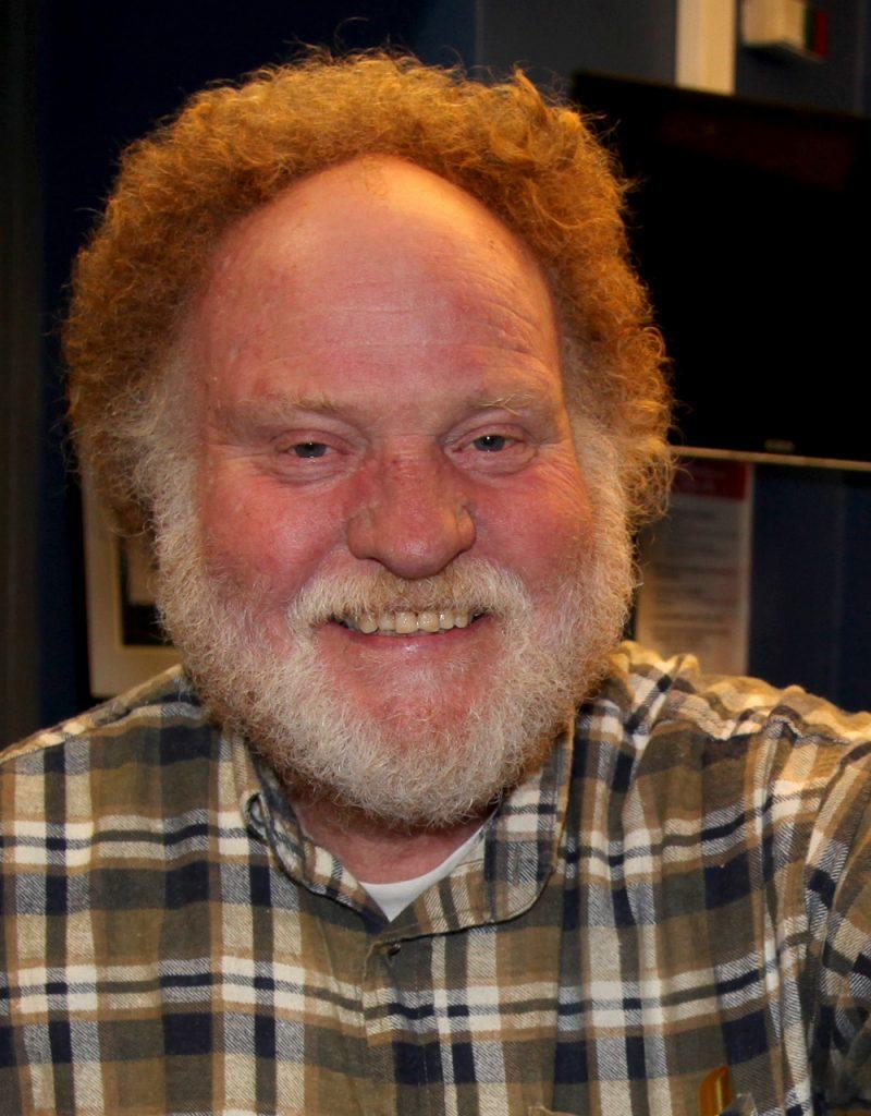 Jørgen Melskens, foto 2010