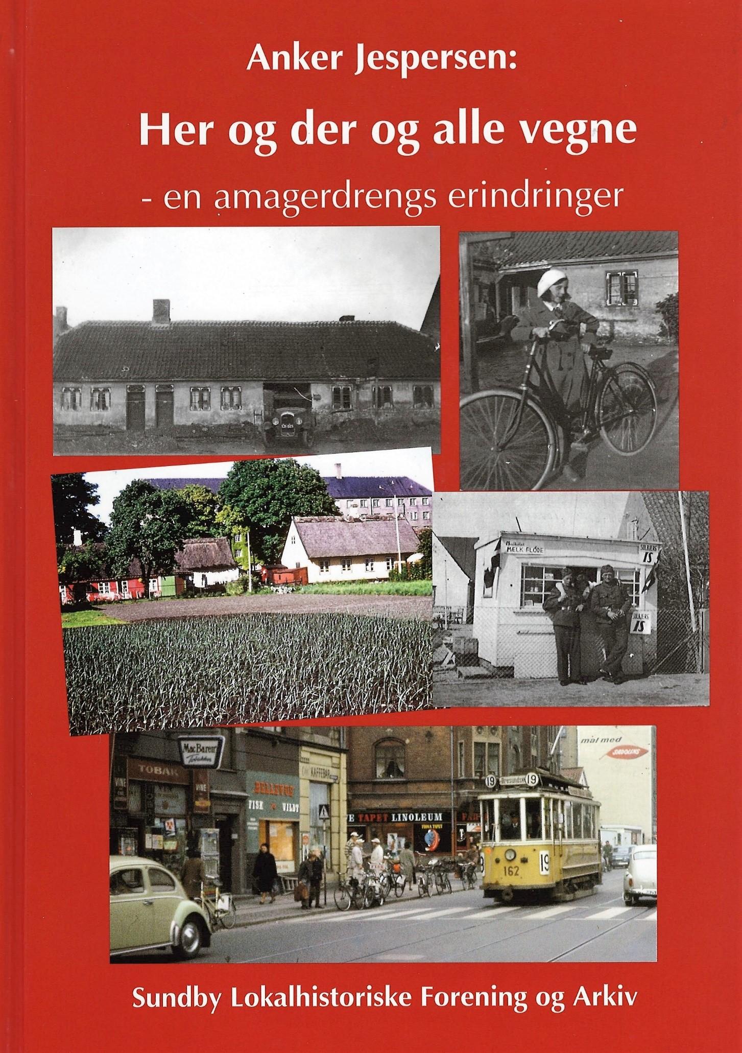 Billeder fra Sundby